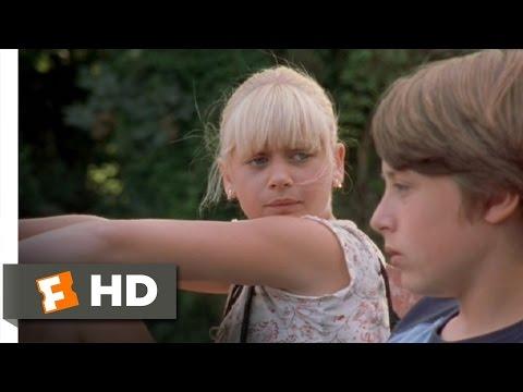 Mean Creek (3/10) Movie CLIP - Our Date (2004) HD