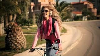 Eleni Foureira videoklipp Άσε Με (Ase Me)
