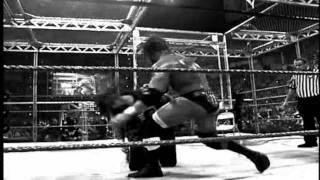 Video Triple H Vs Kevin Nash - Bad Blood 2003 Promo download in MP3, 3GP, MP4, WEBM, AVI, FLV January 2017