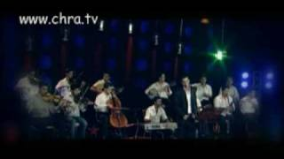 Mardin.2 Chra.tv ChraTv