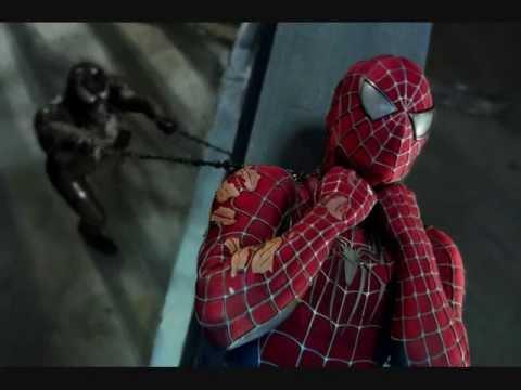 , title : '883 - Hanno ucciso l'uomo ragno'