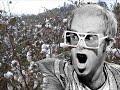 Cottonfields - John Elton