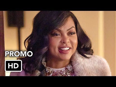 "Empire 6x08 Promo ""Do You Remember Me"" (HD)"