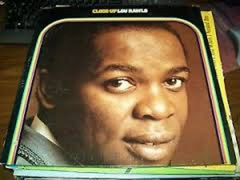Tekst piosenki Lou Rawls - Georgia On My Mind po polsku