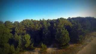 Soestduinen Netherlands  City pictures : SOESTDUINEN, DJI PHANTOM Drone, GOPRO HERO BLACK