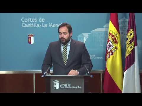 Núñez propone deducciones a las familias numerosas...