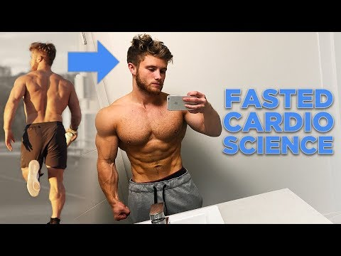 Does FASTED Cardio Burn More Fat? (What The Science Says)