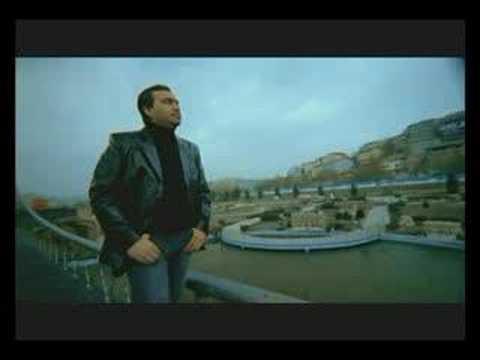 Mustafa Demirci -Sultanım Sözleri