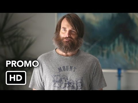 The Last Man on Earth 2.06 (Preview)
