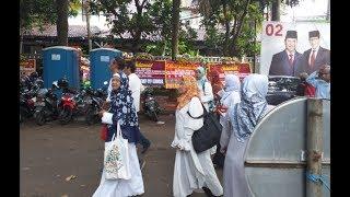 Video SITUASI TERKINI, Kediaman Prabowo Subianto MP3, 3GP, MP4, WEBM, AVI, FLV April 2019