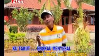 CINTA SEUJUNG KUKU leo waldy @ lagu dangdut Video