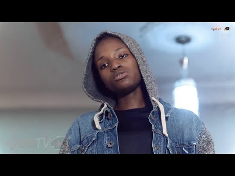 You Are Me 2 Yoruba Movie 2019 Now Showing On ApataTV+