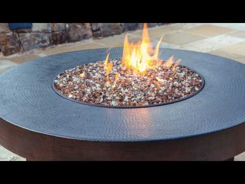 Maryland Firepit FAQs