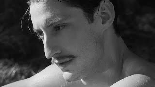Nonton FRANTZ Bande Annonce (Pierre Niney / François Ozon - 2016) Film Subtitle Indonesia Streaming Movie Download