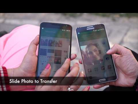 Video of Xender: File Transfer, Sharing