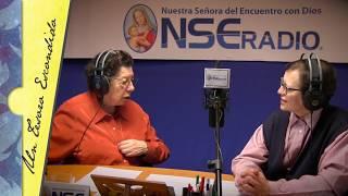 Soledad sanadora - UN TESORO ESCONDIDO