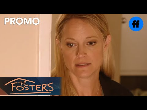 The Fosters 2.13 (Preview)