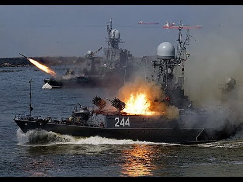 Video The Power Of The Russian Army And Navy download in MP3, 3GP, MP4, WEBM, AVI, FLV January 2017