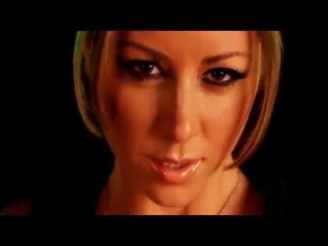 gratis download video - Mortal-Kombat-2011---Kitana-Mileena--Sonya-Cosplay-720p-by-haloanillo