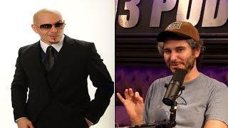 Video Breaking Down the Appeal of Pitbull MP3, 3GP, MP4, WEBM, AVI, FLV Januari 2018