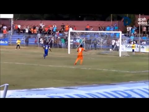 Futboldaki Üzücü Ölümler-Deaths In Football R.I.P