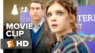 Nonton My Big Fat Greek Wedding 2 Movie Clip   College Fair  2016    Elena Kampouris  Nia Vardalos Movie Hd Film Subtitle Indonesia Streaming Movie Download