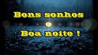 Download Lagu Som de Chuva 3D sem Trovões por 10 Horas para Dormir a Noite Toda + Tela Preta Mp3