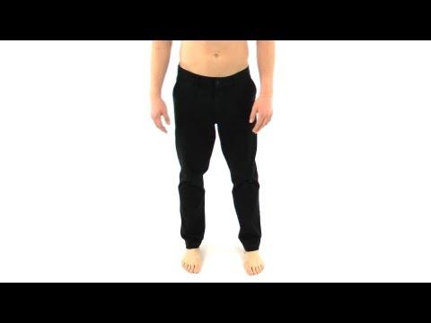 Quiksilver Men's Dane 2 Pant   SwimOutlet.com