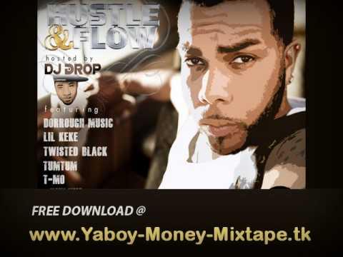 Ya boy Money Hustle And Flow - Women Lie remix + download link