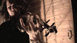 The Trouble Notes - Lose Your Ties (featuring Tarq Bowen Band)