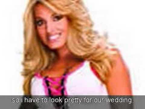WWE Romance & Drama Episode 4
