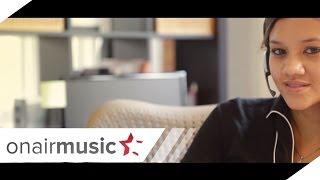Etnon - Pergjithmone (Official Video)