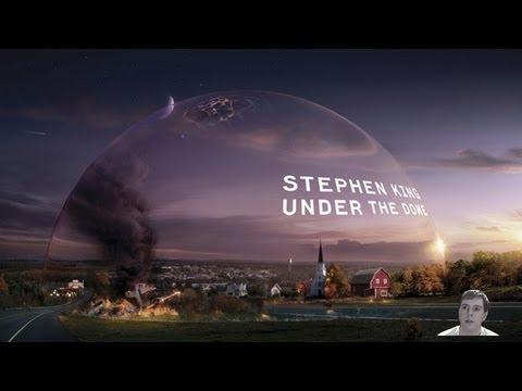 Under The Dome TV Series Premiere Season 1 Episode 1 'Pilot' - Video Review