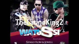 Jan 1, 2012 ... Jowell y Randy 19,832,924 views · 4:15. Watussi Ft Jowell,Ñengo Flow, Voltio JQ n- DALE PAL PISO [OFFICIAL REMIX] [Reggaeton 2011]...