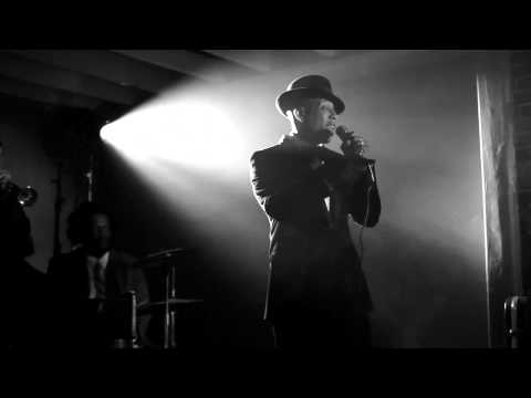 Music Video: MED – Classic feat Talib Kweli