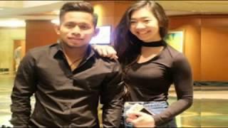 Video Cewek Cantik Ini Kepincut Berat Sama Andik Vermansyah | Fithri Syamsu MP3, 3GP, MP4, WEBM, AVI, FLV Juli 2018