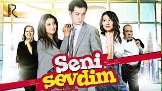Video Seni sevdim (o'zbek film)   Сени севдим (узбекфильм) MP3, 3GP, MP4, WEBM, AVI, FLV Agustus 2018