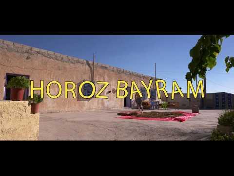 Xoruz Bayram