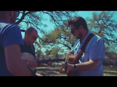 Field Report - 'Evergreen' [Live at SXSW]