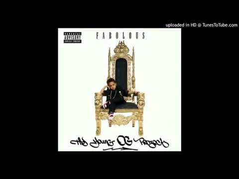 Download Fabolous  - We Good feat  Rich Homie Quan MP3