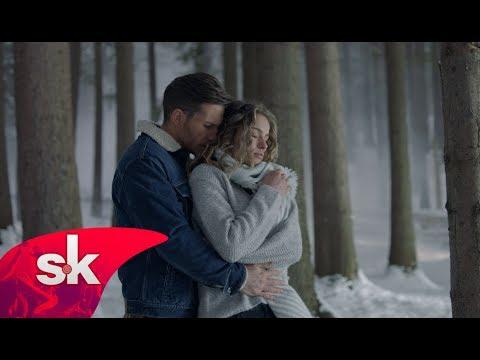 Jedra – Saša Kovačević – nova pesma, tv spot i tekst pesme