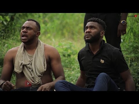 Star Girl Latest Yoruba Movie 2018 Drama Starring Odunlade Adekola | Temitope Solaja