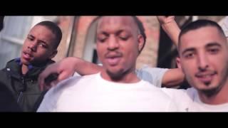 Wholagun Come Up rap music videos 2016