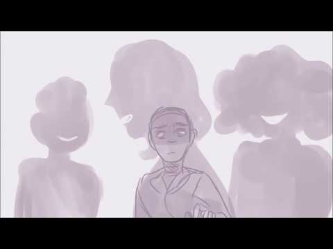 Video The Room Where It Happens - Hamilton Animatic by exadorlion download in MP3, 3GP, MP4, WEBM, AVI, FLV January 2017