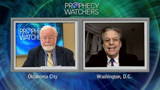 Bill Koenig: A Prophetic Eye on 2019