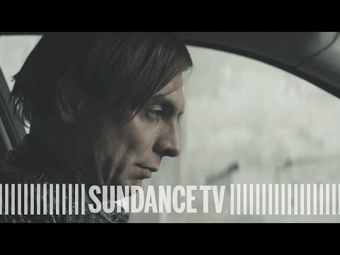 THE LAST PANTHERS | 'Drago Swallows the Diamonds' Official Clip (Episode 101) | SundanceTV