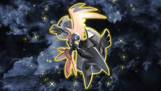 http://bit.ly/2t1jlUTThe majestic Shiny Tapu Koko can now join your Pokémon team in Pokémon Sun or Pokémon Moon! Get your own via Nintendo Network by August 14, 2017. Visit our official site for more details!Official site: http://www.pokemon.co.ukFacebook: http://www.facebook.com/PokemonTwitter: http://www.twitter.com/PokemonNewsUK