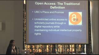 How Students Are Leading Open Access