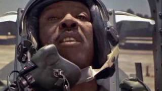 Video Iron Eagle - Doug at the test range MP3, 3GP, MP4, WEBM, AVI, FLV Juni 2018