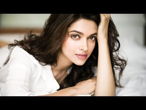 Video You Won't Believe Who Is Planning To Visit Deepika Padukone!   SpotboyE download in MP3, 3GP, MP4, WEBM, AVI, FLV January 2017